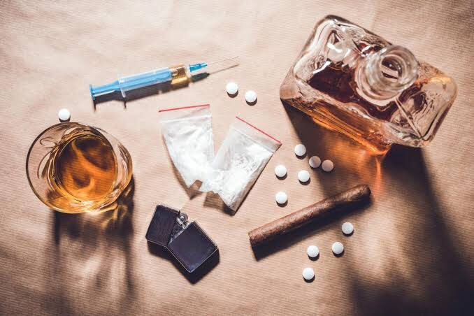 ADDICTION how do I stop this addictivebehavior?